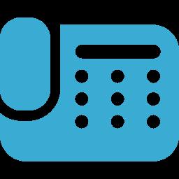 サービス導入事例 スマートフォン オフィスインフラ Kosモバイル株式会社